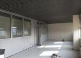 Ufficio / Studio in affitto a Limena, 9999 locali, zona Località: Limena - Centro, prezzo € 1.000 | Cambio Casa.it