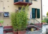 Appartamento in vendita a Fossalta di Portogruaro, 3 locali, zona Zona: Torressella, prezzo € 58.000 | CambioCasa.it