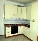 Appartamento in affitto a Casale sul Sile, 2 locali, zona Località: Casale Sul Sile - Centro, prezzo € 550   Cambio Casa.it