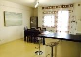 Appartamento in vendita a Godega di Sant'Urbano, 4 locali, zona Località: Godega di Sant'Urbano - Centro, prezzo € 135.000 | CambioCasa.it