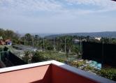 Rustico / Casale in affitto a Arcugnano, 3 locali, zona Zona: Lapio, prezzo € 380 | Cambio Casa.it