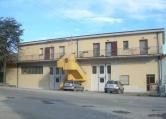 Appartamento in vendita a Sassocorvaro, 1 locali, zona Zona: Mercatale, prezzo € 250.000 | Cambio Casa.it