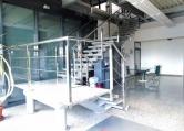 Capannone in affitto a Vicenza, 9999 locali, zona Località: Zona Industriale Est, prezzo € 25.000 | CambioCasa.it