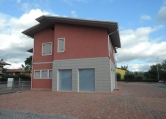 Villa in vendita a San Pietro in Cariano, 9999 locali, zona Località: San Pietro in Cariano - Centro, Trattative riservate | Cambio Casa.it