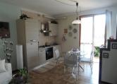Appartamento in vendita a San Pietro in Cariano, 3 locali, zona Località: San Pietro in Cariano - Centro, prezzo € 135.000 | Cambio Casa.it