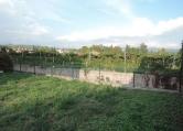 Appartamento in vendita a San Pietro in Cariano, 4 locali, zona Località: San Pietro in Cariano - Centro, prezzo € 230.000 | Cambio Casa.it