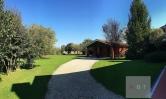 Rustico / Casale in vendita a Villa del Conte, 4 locali, zona Località: Villa del Conte, prezzo € 360.000 | CambioCasa.it