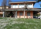 Villa in affitto a Grazzano Badoglio, 6 locali, prezzo € 800 | Cambio Casa.it