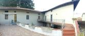 Villa in vendita a Travagliato, 4 locali, zona Località: Travagliato - Centro, prezzo € 340.000 | Cambio Casa.it