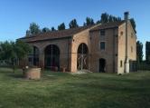 Villa in vendita a Ospedaletto Euganeo, 5 locali, zona Località: Ospedaletto Euganeo, Trattative riservate   CambioCasa.it