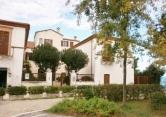 Appartamento in vendita a Pescara, 5 locali, zona Zona: Porta Nuova, prezzo € 275.000 | Cambio Casa.it