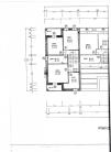Villa a Schiera in vendita a Santa Giustina in Colle, 1 locali, prezzo € 240.000 | Cambio Casa.it