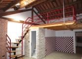 Appartamento in affitto a Este, 2 locali, prezzo € 450 | Cambio Casa.it