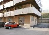 Negozio / Locale in vendita a Pescara, 9999 locali, zona Zona: Centro, prezzo € 73.000 | CambioCasa.it