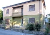 Villa in vendita a Este, 5 locali, zona Località: Este, prezzo € 220.000 | Cambio Casa.it