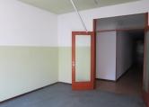 Ufficio / Studio in affitto a Schio, 9999 locali, zona Località: Schio - Centro, prezzo € 4.500 | Cambio Casa.it