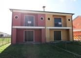 Villa Bifamiliare in vendita a Lozzo Atestino, 4 locali, zona Zona: Valbona, prezzo € 125.000 | CambioCasa.it