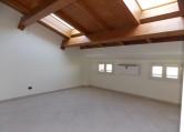 Appartamento in vendita a Anzola dell'Emilia, 4 locali, zona Zona: Ponte Samoggia - Santa Maria in Strada, prezzo € 215.000 | Cambio Casa.it