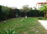 Appartamento in affitto a Mestrino, 2 locali, zona Località: Mestrino - Centro, prezzo € 500   Cambio Casa.it