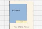 Capannone in affitto a Cogollo del Cengio, 9999 locali, zona Località: Cogollo del Cengio, prezzo € 4.800 | Cambio Casa.it