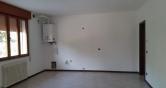 Appartamento in affitto a Campo San Martino, 2 locali, zona Località: Campo San Martino, prezzo € 450 | Cambio Casa.it