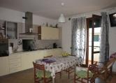 Appartamento in vendita a Vighizzolo d'Este, 3 locali, zona Località: Vighizzolo d'Este, prezzo € 95.000 | Cambio Casa.it