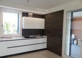 Villa Bifamiliare in vendita a Saonara, 7 locali, zona Zona: Tombelle, Trattative riservate | Cambio Casa.it