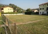 Terreno Edificabile Residenziale in vendita a Galzignano Terme, 9999 locali, zona Località: Galzignano Terme - Centro, Trattative riservate | CambioCasa.it