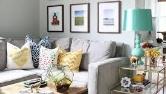 Appartamento in vendita a Campodarsego, 3 locali, prezzo € 70.000 | CambioCasa.it