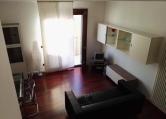 Appartamento in affitto a Salzano, 3 locali, zona Località: Salzano, prezzo € 590 | Cambio Casa.it