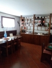 Villa in vendita a Vigodarzere, 3 locali, zona Località: Vigodarzere, prezzo € 450.000 | Cambio Casa.it