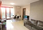 Appartamento in vendita a Spoltore, 3 locali, zona Località: Santa Teresa di Spoltore, prezzo € 125.000 | CambioCasa.it