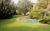 Villa in vendita a Mussolente, 5 locali, zona Località: Mussolente, Trattative riservate | Cambio Casa.it