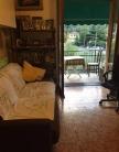 Appartamento in affitto a Recco, 1 locali, zona Zona: San Rocco, prezzo € 300 | Cambio Casa.it