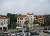 Appartamento in vendita a Piombino Dese, 3 locali, zona Località: Piombino Dese - Centro, prezzo € 83.000 | CambioCasa.it