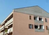 Appartamento in vendita a Tregnago, 4 locali, zona Località: Tregnago, prezzo € 169.000 | Cambio Casa.it