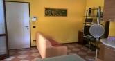 Appartamento in vendita a Curtarolo, 3 locali, prezzo € 99.000 | CambioCasa.it