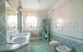 Villa in vendita a Albignasego, 7 locali, zona Zona: Carpanedo, prezzo € 360.000 | Cambio Casa.it