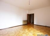 Appartamento in affitto a Preganziol, 7 locali, zona Località: Preganziol, prezzo € 570 | Cambio Casa.it