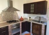 Villa a Schiera in affitto a Trecenta, 2 locali, zona Località: Trecenta, prezzo € 350 | CambioCasa.it