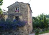 Rustico / Casale in vendita a Belforte all'Isauro, 8 locali, zona Località: Belforte all'Isauro, prezzo € 265.000 | Cambio Casa.it