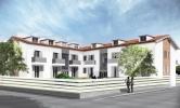 Appartamento in vendita a Fossò, 3 locali, zona Località: Fossò, prezzo € 119.500 | Cambio Casa.it