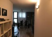 Ufficio / Studio in vendita a Albignasego, 3 locali, zona Località: Albignasego - Centro, prezzo € 100.000 | Cambio Casa.it