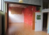 Immobile Commerciale in affitto a Schio, 7 locali, zona Località: Schio, prezzo € 1.500 | Cambio Casa.it