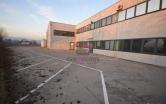 Capannone in affitto a Montecchio Maggiore, 3 locali, zona Località: Montecchio Maggiore, prezzo € 6.000 | Cambio Casa.it