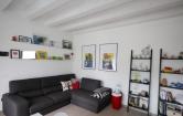 Appartamento in vendita a Carrè, 4 locali, prezzo € 235.000 | Cambio Casa.it