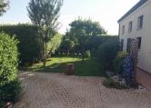Villa in vendita a Rubano, 1 locali, zona Località: Bosco, prezzo € 290.000 | Cambio Casa.it