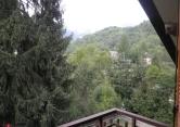 Appartamento in vendita a Limone Piemonte, 2 locali, zona Località: Limone Piemonte, prezzo € 120.000   Cambio Casa.it