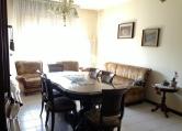 Appartamento in vendita a Badia Polesine, 3 locali, zona Località: Badia Polesine - Centro, prezzo € 85.000 | Cambio Casa.it