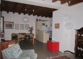 Appartamento in vendita a Este, 2 locali, zona Località: Este - Centro, prezzo € 90.000   Cambio Casa.it